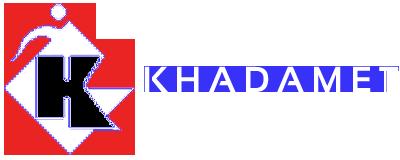 khadamet