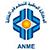 ANME - Agence Nationale pour la Maîtrise de l'Energie